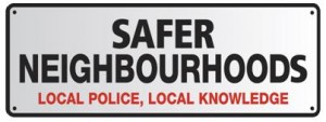 SaferNeighbourhoods_simple[1]